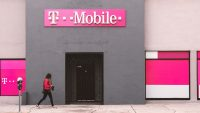 The Sprint/T-Mobile merger was just blessed by the DOJ, but lawsuits remain