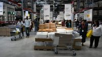 The battle for India's $32 billion furniture market heats up
