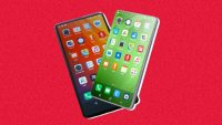 These startups aim to smash Apple and Google's smartphone duopoly
