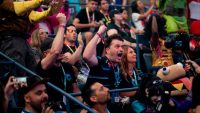 Three ways brands can win at next year's Fortnite World Cup