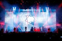 Tool, one of the last streaming holdouts, caves ahead of new album