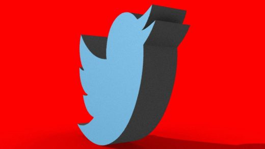 Twitter bans advertising from state-run media after disinformation about Hong Kong