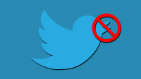 Twitter is testing a way to make unwanted DMs less obnoxious