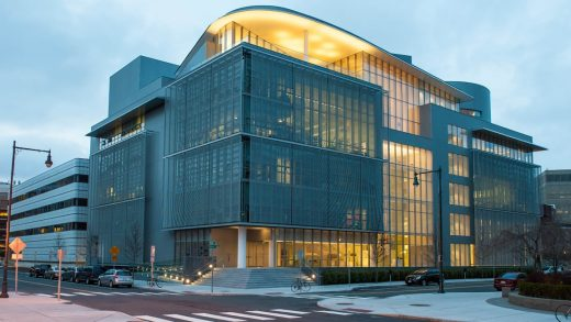 Two MIT Media Lab scholars quit as Jeffrey Epstein connections emerge