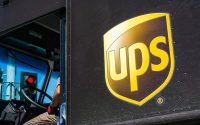 UPS Study Reveals Consumer Concerns, Efficiencies In Online Shopping, Research