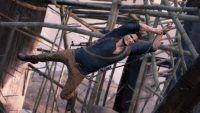 'Uncharted' movie loses its director, again
