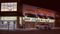 Walgreens is closing 200 stores across America