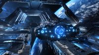 Watch and listen to THX's new Deep Note trailer with spatial 3D audio