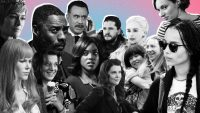 Why we watch what we watch when we watch: The 5 jobs TV shows do for us in the Peak TV era