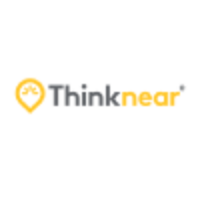 inMarket acquires rival Thinknear, suggesting consolidation ahead for location intelligence