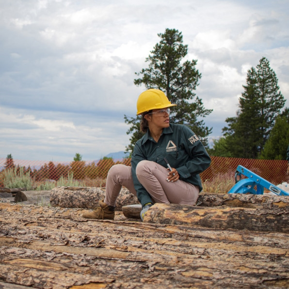 The national parks system is falling apart: These diverse service corps can help fix it | DeviceDaily.com