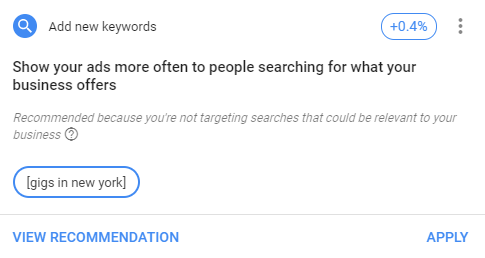 We audited Google Ad recommendations: What we learned will surprise you | DeviceDaily.com