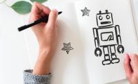 3 Ways to Navigate Regulations in the Robo Revolution