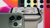 4 small details that reveal how design at Apple is changing