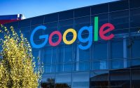 50 Attorneys General Back Google Antitrust Probe