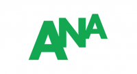 ANA announces new measurement division to enable industry standards, accountability