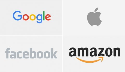 Amazon, Large Ecommerce Tech Companies Most Affected By France Tax