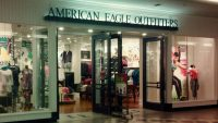 American Eagle takes on Sephora in an effort to be a one-stop shop for teens