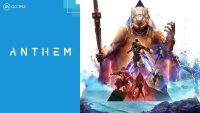 'Anthem' heads to EA Access after rocky launch