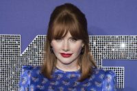 Apple lands 'Dads' documentary from Bryce Dallas Howard