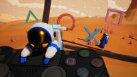 'Astroneer' brings planetary exploration to PS4 on November 15th