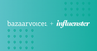 Bazaarvoice Acquires Influenster To Improve Product Reviews, UGC