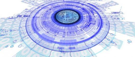 Blockchain Adoption Barriers in Startups and Enterprises