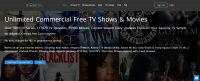 Eight people face federal charges for running illegal streaming sites