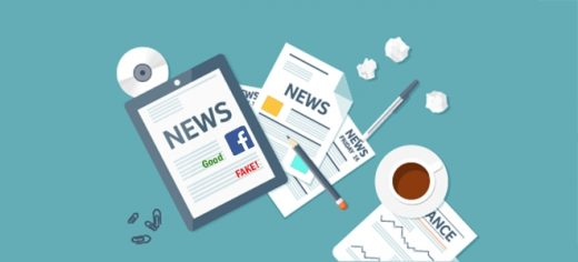 Fake News Or Censorship? The Nuanced Disinformation Battle