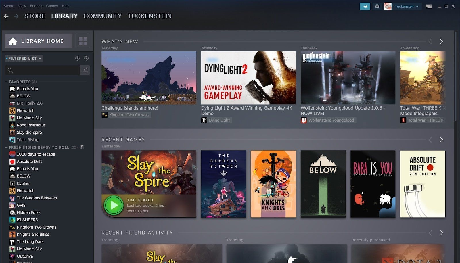 French court rules Steam games must be able to be resold | DeviceDaily.com