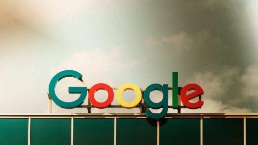 Google investigation: 50 attorneys general look into possible antitrust violations