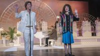Here's how 'Misbehaving,' the catchy 'Righteous Gemstones' earworm, came together