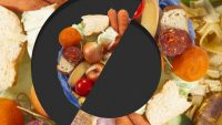Here's the plan to cut food waste in half by 2030
