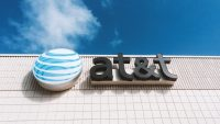 Here's why an activist hedge fund wants AT&T to get smaller