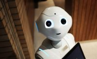 How Much of Your Home Life Will Be Automated in 2030?