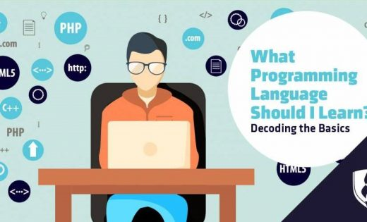 How Students Can Learn Programming Language in College