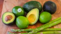 If your avocados are staying ripe longer, this might be why