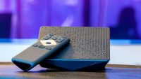 If you're a cord cutter with Comcast, you now get a free streaming box
