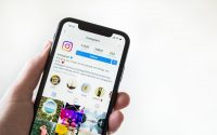 Instagram may help you curb DM spam on a public account
