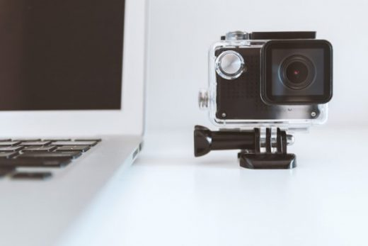 Lights, Camera, Action: Video for Demand Generation