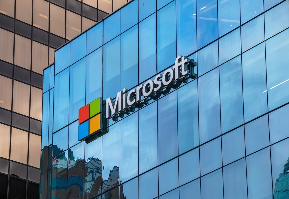 Microsoft Advertising Launches Responsive Search Ads To All Advertisers | DeviceDaily.com