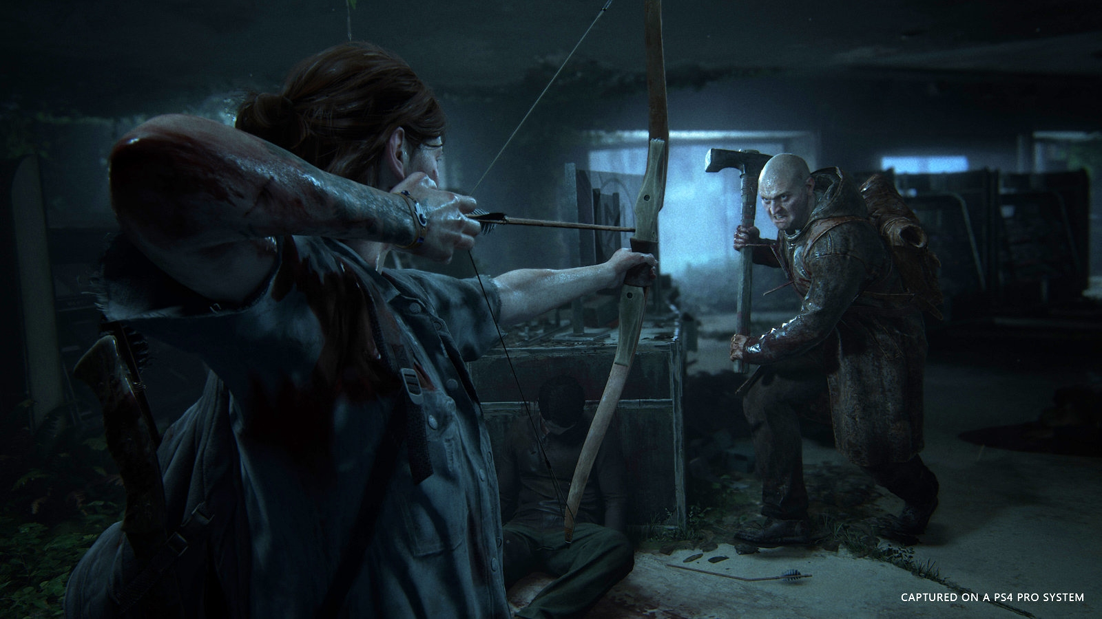 More 'The Last of Us Part II' details will emerge on September 24th | DeviceDaily.com