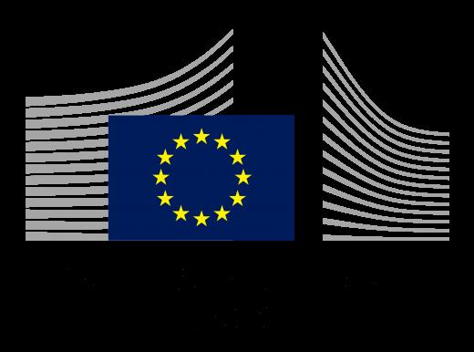 PSD2 Will Impact Online Merchants, Even Outside Europe