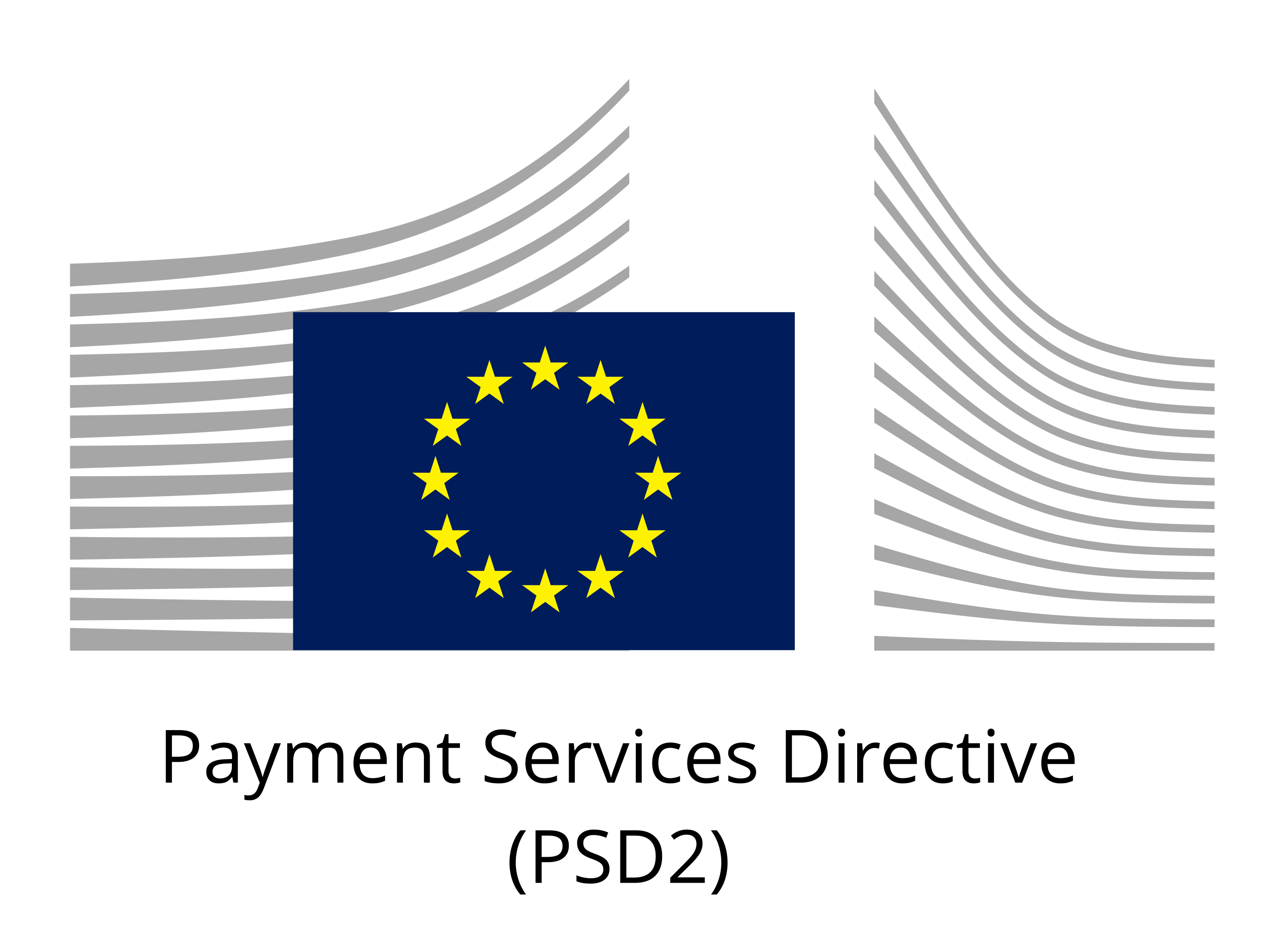 PSD2 Will Impact Online Merchants, Even Outside Europe   DeviceDaily.com