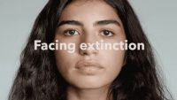 Patagonia enlists teen activists to speak out for Global Climate Strike campaign
