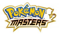 'Pokémon Masters' is out for Android and iOS