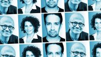 Satya Nadella, Donna Langley, Brian Cornell, Nancy Dubuc, Will Packer to headline Fast Company Innovation Festival
