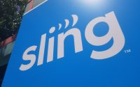 Sling TV now works in Apple's Safari browser