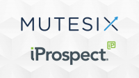 Social Shorts: LinkedIn's latest feature, GM's new CMO, iProspect acquires MuteSix