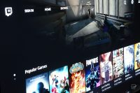 Twitch finally releases Apple TV app as public beta